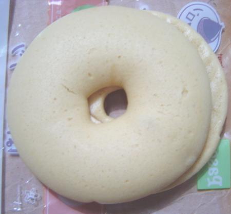 pasco-howamushi-donuts-marron2.jpg