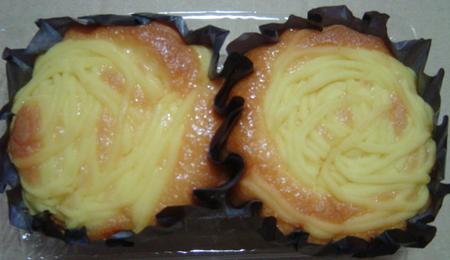 yamazaki-marron-cupcake2.jpg